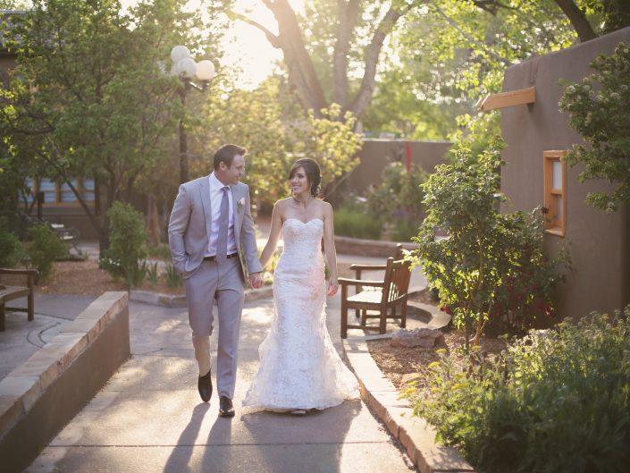 Ryan & Alanna